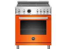 Bertazzoni - PROF304INSART - Induction Ranges