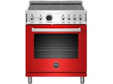 Bertazzoni - PROF304INSROT - Induction Ranges