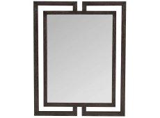 Bernhardt - 380-331 - Mirrors