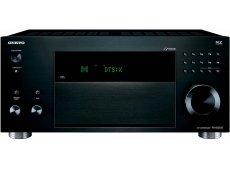 Onkyo - PR-RZ5100 - Audio Receivers
