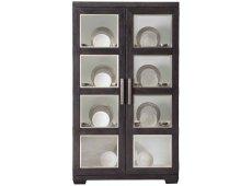 Bernhardt - 380-356 - Cabinets & Armoires
