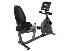 Life Fitness - RS3XX000105GO - Exercise Bikes