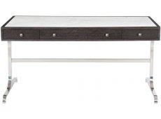 Bernhardt - 380-510 - Writing Desks & Tables