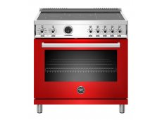 Bertazzoni - PROF365INSROT - Induction Ranges
