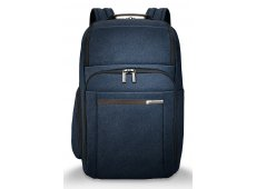 Briggs and Riley - ZP180-5 - Backpacks