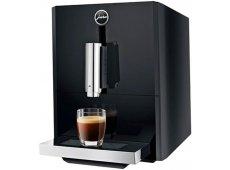 Jura - 15148 - Coffee Makers & Espresso Machines