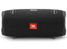 JBL - JBLXTREME2BLKAM - Bluetooth & Portable Speakers