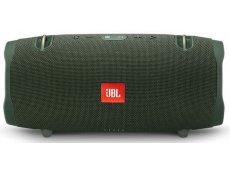 JBL - JBLXTREME2GRNAM - Bluetooth & Portable Speakers