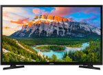 Samsung - UN32N5300AFXZA - LED TV