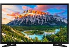 Samsung - UN32N5300AFXZA - LED TV