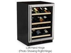 Marvel - ML24WSG1LS - Wine Refrigerators and Beverage Centers