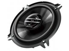 Pioneer - TS-G1320S - 5 1/4 Inch Car Speakers