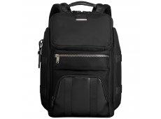 Tumi - 1097231041 - Backpacks