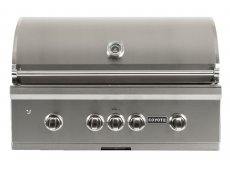Coyote - C2SL36LP - Liquid Propane Gas Grills