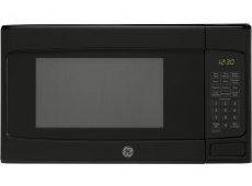 GE - JES1145DMBB - Countertop Microwaves