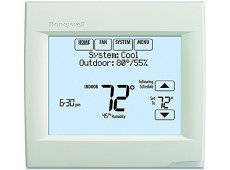 Honeywell - TH8321R1001 - Thermostats