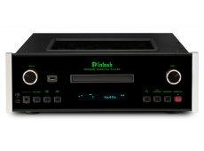 McIntosh - MCD600 - CD Players