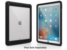 Catalyst - CATIPDPRO12BLK - iPad Cases