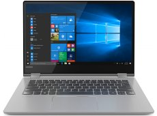 Lenovo - 81EM0008US - Laptops & Notebook Computers
