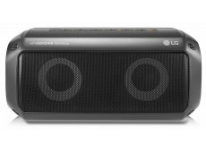 LG - PK3 - Bluetooth & Portable Speakers