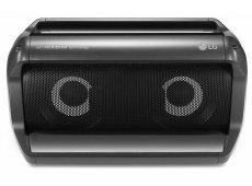 LG - PK5 - Bluetooth & Portable Speakers