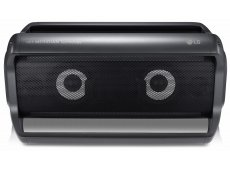LG - PK7 - Bluetooth & Portable Speakers