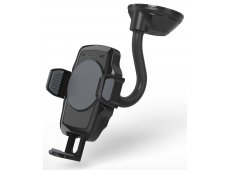 Scosche - WDQ2M - Cell Phone Mounts