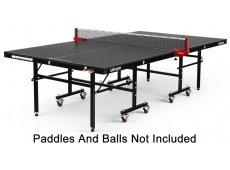 Killerspin - 312-12 - Ping Pong