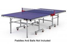 Killerspin - 361-13 - Ping Pong