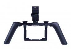 PolarPro - KTNA-MVC - Drone Remote Controllers & Accessories