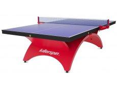 Killerspin - 301-39 - Ping Pong