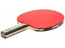 Killerspin - 106-04 - Ping Pong