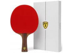 Killerspin - 110-11 - Ping Pong