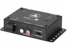 JL Audio - 98413 - Car Audio Processors