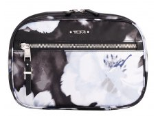 Tumi - 1099777241 - Toiletry & Makeup Bags