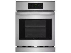 Frigidaire - FFEW2426US - ADA Compliant Appliances
