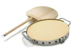 Broil King - 69815 - Grill Cookware