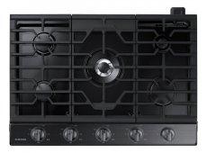 Samsung - NA30N6555TG - Gas Cooktops