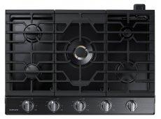 Samsung - NA30N7755TG - Gas Cooktops