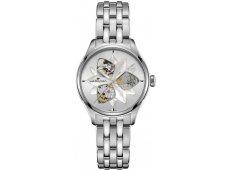 Hamilton - H32115191 - Womens Watches