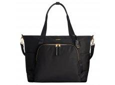 Tumi - 1099971041 - Duffel Bags