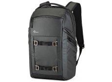 Lowepro - LP37170 - Backpacks