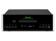 McIntosh - MCT500 - CD Players