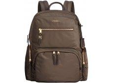 Tumi - 109963T315 - Backpacks