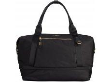 Tumi - 1099981041 - Duffel Bags