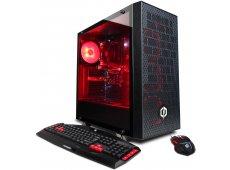 CyberPowerPC - GMA6600CPG - Desktop Computers