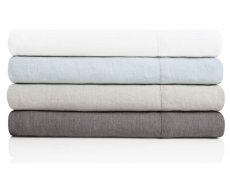 Malouf - WO162CKCCLS - Bed Sheets & Pillow Cases