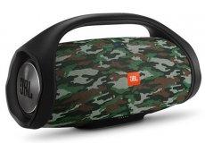 JBL - JBLBOOMBOXSQUADAM - Bluetooth & Portable Speakers