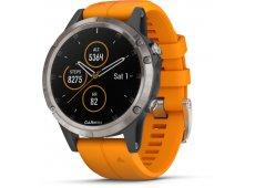 Garmin - 010-01988-04 - Smartwatches