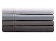 Malouf - MAS6KKSMSS - Bed Sheets & Pillow Cases